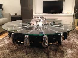 intrepid design jacobs aircraft engine radial tables
