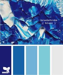 141 best design seeds blue images on pinterest children clouds