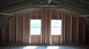 2 Story Garage Plans 1 1 2 Story Garage Plans House Plans