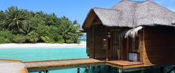 paradise island resort u2013 vama expeditions