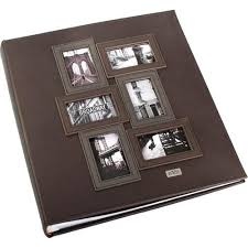 wedding photo albums 4x6 photos 400 albums kleer vu user manual pdf manuals
