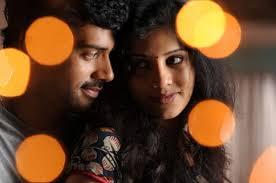 zero is a tamil language supernatural thriller film written and