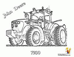 ausmalbilder traktor new holland ausmalbilder jungs gs