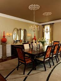 Broyhill Dining Room Sets Dining Room Cheap Dining Furniture With Broyhill Dining