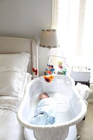 Are Mini Cribs Safe by Safe Sleep Tips For Baby From Bassinet To Crib Babies Baby