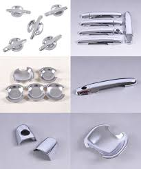 lexus chrome accessories visit to buy new car accessories chrome door handle cover cup