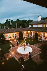 jekyll island wedding venues best 25 jekyll island club hotel ideas on jekyll