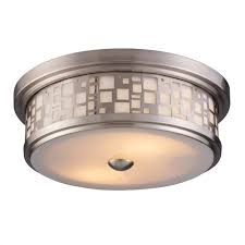 Lowes Kitchen Lighting Fixtures Lowes Pendant Lighting Fixtures L Globes Lowes Lowes Ceiling