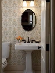 7 best half bath images on pinterest bathroom ideas bathroom