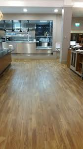 Laminate Flooring Gloucester Solid Wood Flooring And Laminate Flooring In Cheltenham