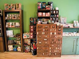 Wedding Gift Shop Gift Shops For Wedding Birthday And Anniversary Presents