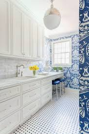 best 25 laundry room wallpaper ideas on pinterest laundry decor