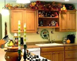 kitchen decorating ideas themes wine kitchen decor best wine kitchen themes ideas on wine theme