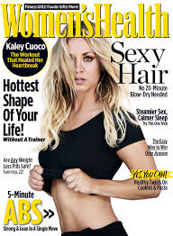 kaley cuico naked kaley cuoco reveals she had boob and nose jobs people com