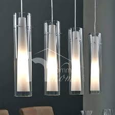 luminaire cuisine design brilliant luminaires havells industrial commercial