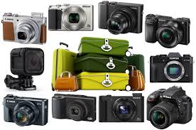 best camera for travel images The top 10 best cameras for travelling the wire realm jpg