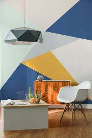 15 best wall murals design images on pinterest wallpaper