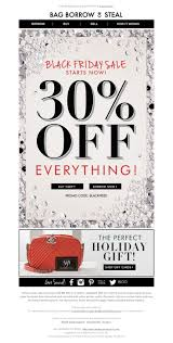 black friday free 75 best black friday cyber monday images on pinterest cyber