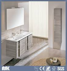 Upscale Bathroom Vanities by Double Vanity Sink Manufacturer China Bathroom Vanity Factory
