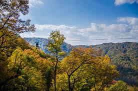 North Carolina travel photo album images Back road trip outer banks scenic byway garden gun jpg