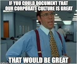 Culture Memes - meme of the week organizational culture center for the study of