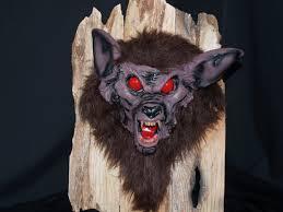 halloween props sale halloween props for sale the spooky hoot llc