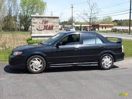 mazda protege 2002 black mica mazda protege dx 11772655 gtcarlot com car
