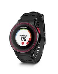 best black friday deals on garmin gps gps watch deals this black friday and cyber monday 2017 wear action