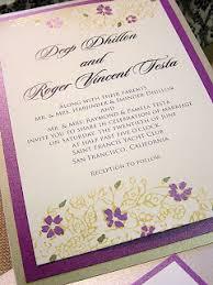purple and gold wedding invitations wedding invitations ideas purple and gold wedding invitations designs