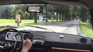 peugeot diesel peugeot 404 diesel youtube