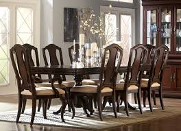 havertys dining room sets havertys dining room sets home interior design interior