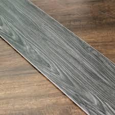 Laminate Flooring Click System 4 0mm Eco Lvt Click System Vinyl Flooring 4 0mm Eco Lvt Click