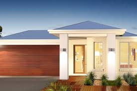 modern contemporary homes dream modular like this really please