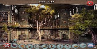 gallery games com hidden objects best games resource