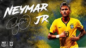Cool Brazil Flag Cool Neymar Brasil Wallpaper Collection 13 Wallpapers