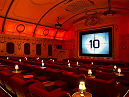 most beautiful theaters in the usa the most luxurious movie theaters in the world list business