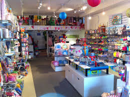 party supply stores kids party supplies wellington visit our party shop in