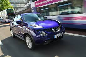 nissan juke silver nissan juke review and buying guide best deals and prices buyacar