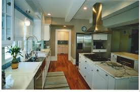 kitchen design improves value of your home