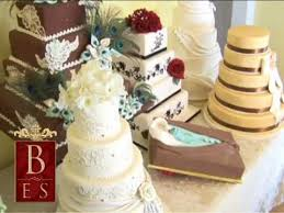 wedding cake vendors houston wedding cakes sweet delights bakery houston s top