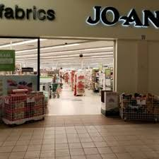jo fabric and crafts jo fabrics and crafts fabric stores 1509 caldwell blvd