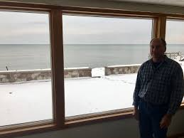 Window Tinting Rochester Ny Homeowners Fear Impact Of New Lake Ontario Regs Great Lakes Today