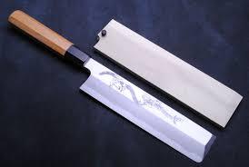 yoshihiro artisan hand engraved u201cunagi nobori u201d climbing eel