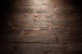 walnut hardwood flooring in san antonio oak alamo heights