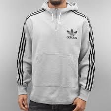 adidas maroon pants adidas overwear hoodie adicolor terry in