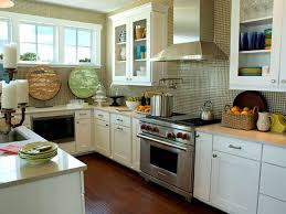 hgtv u shaped kitchen designs video and photos madlonsbigbear com
