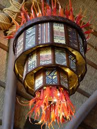 animal kingdom lodge kidani village magical distractions