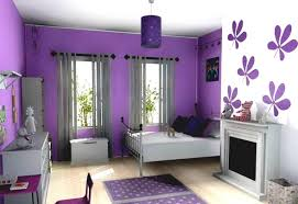 home design bedroom very small ideas for young women kitchen