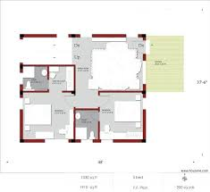 1500 sq ft house plans 1000 sq ft house plans 2 bedroom indian style 3d 1000 sq ft house
