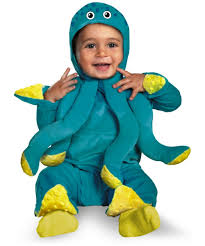 halloween costumes baby cute octopus halloween costume baby costume